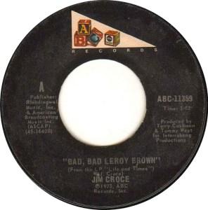jim-croce-bad-bad-leroy-brown-1973-5