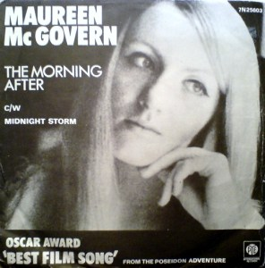 maureen-mcgovern-the-morning-after-pye-international