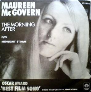 maureen-mcgovern-the-morning-after-pye-international