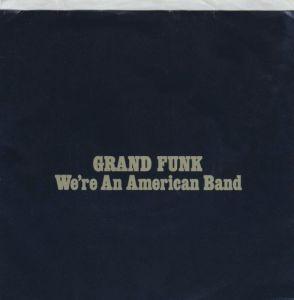grand-funk-were-an-american-band-capitol