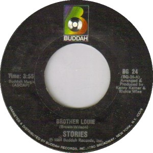 stories-brother-louie-buddah