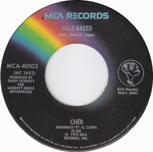cher-halfbreed-mca