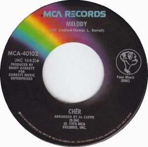cher-melody-mca