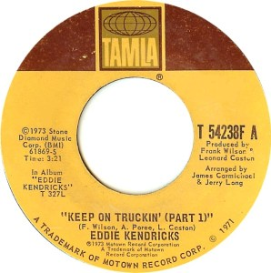 eddie-kendricks-keep-on-truckin-part-1-1973-6