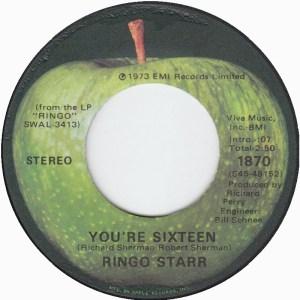 ringo-starr-youre-sixteen-1973-3