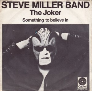 steve-miller-band-the-joker-capitol-5