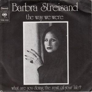 barbra-streisand-the-way-we-were-cbs-3