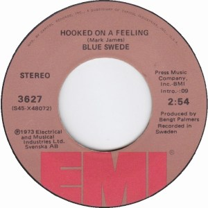 blue-swede-hooked-on-a-feeling-emi-2