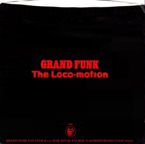 grand-funk-the-locomotion-capitol-3