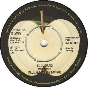 paul-mccartney-and-wings-band-on-the-run-1974-13