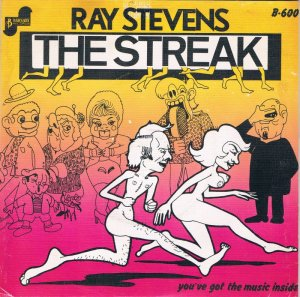 ray-stevens-the-streak-barnaby-3