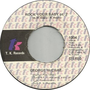 george-mccrae-rock-your-baby-1974-15