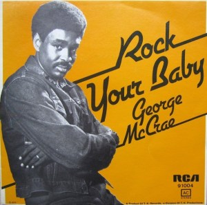 george-mccrae-rock-your-baby-rca-2