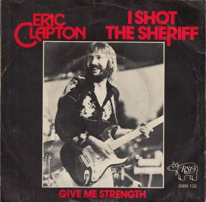 eric-clapton-i-shot-the-sheriff-rso-7