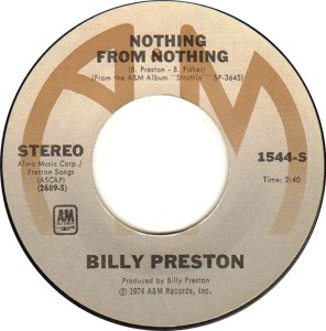 billy-preston-nothing-from-nothing-1973