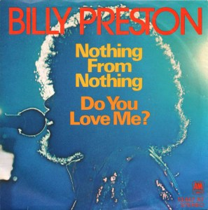 billy-preston-nothing-from-nothing-1974-4
