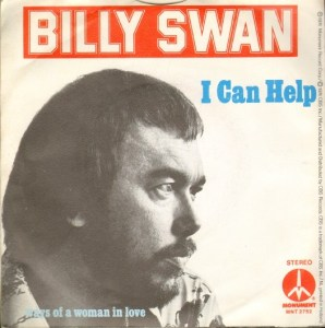 billy-swan-i-can-help-monument-3