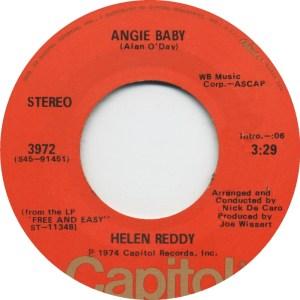helen-reddy-angie-baby-1974