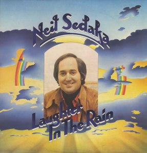 neil-sedaka-laughter-in-the-rain-the-rocket-record-company-2