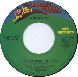 neil-sedaka-laughter-in-the-rain-the-rocket-record-company