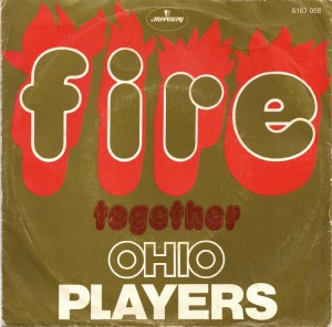 ohio-players-fire-mercury-3