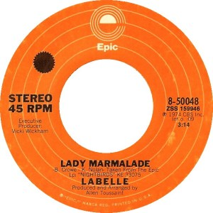 labelle-lady-marmalade-1974