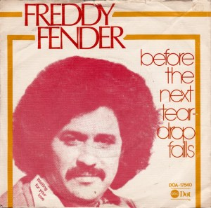 freddy-fender-before-the-next-teardrop-falls-abc-dot-2