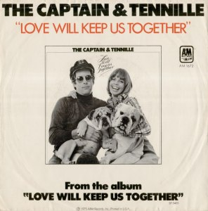 captain-and-tennille-love-will-keep-us-together-1975-2