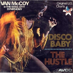 van-mccoy-and-the-soul-city-symphony-disco-baby-avco