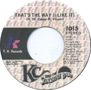 kc-and-the-sunshine-band-thats-the-way-i-like-it-1975-2