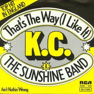kc-and-the-sunshine-band-thats-the-way-i-like-it-rca