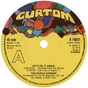 the-staple-singers-lets-do-it-again-curtom