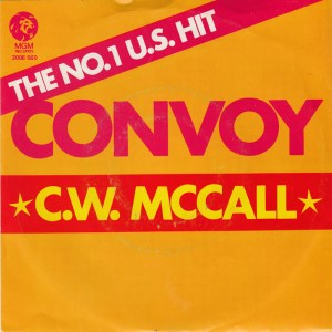 cw-mccall-convoy-mgm-3