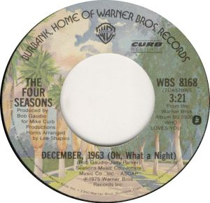 the-four-seasons-december-1963-oh-what-a-night-warner-bros-curb