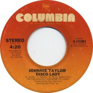 johnnie-taylor-disco-lady-columbia