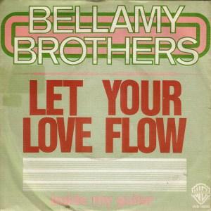 bellamy-brothers-let-your-love-flow-warner-bros