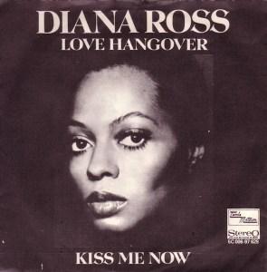 diana-ross-love-hangover-tamla-motown-3