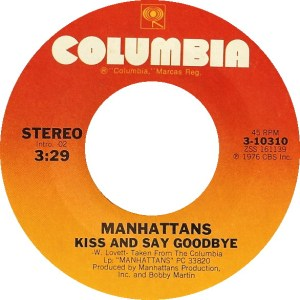 manhattans-kiss-and-say-goodbye-columbia