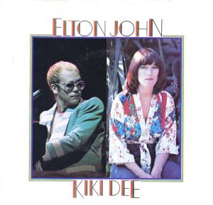 elton-john-and-kiki-dee-dont-go-breaking-my-heart-1976-6