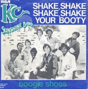 kc-and-the-sunshine-band-shake-shake-shake-shake-your-booty-rca-victor-3