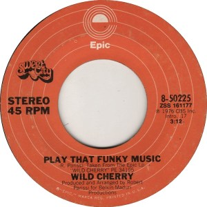 wild-cherry-play-that-funky-music-epic-3