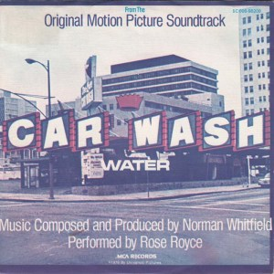 rose-royce-car-wash-mca-5