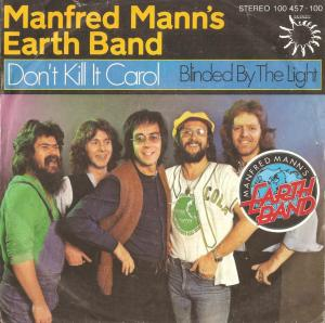 manfred-manns-earth-band-blinded-by-the-light-bronze-5