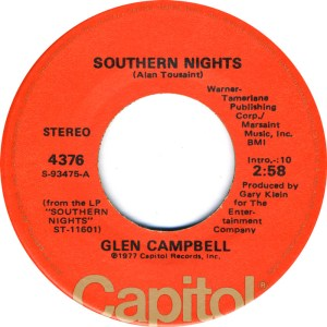 glen-campbell-southern-nights-capitol-2