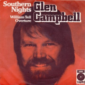 glen-campbell-southern-nights-capitol-4