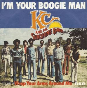 kc-and-the-sunshine-band-wrap-your-arms-around-me-rca-victor