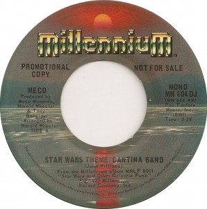 meco-star-wars-themecantina-band-mono-millennium