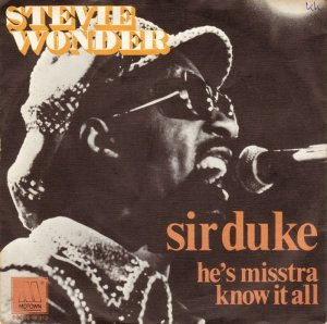 stevie-wonder-sir-duke-motown-4