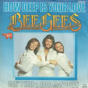 bee-gees-how-deep-is-your-love-1977-10