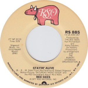 bee-gees-stayin-alive-rso